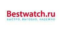 Скидка до 50% на все товары из каталога Bestwatch!