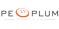 Распродажа повседневной одежды. Скидки до 50%!