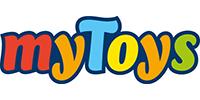 При покупке игрушек Черепашек Ниндзя и Winx Club – скидка 20%.
