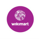 Wikimart coupons