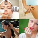 Красота и здоровье coupons