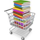 Книги coupons