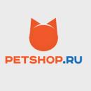 PetShop coupons