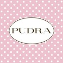 Pudra coupons