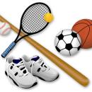 Спорт coupons