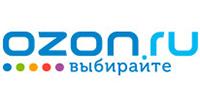 2-й бальзам для губ бренда Dizao за 1 рубль!