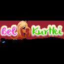 Belkurtki.ru coupons