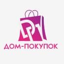 Дом-Покупок.ру coupons