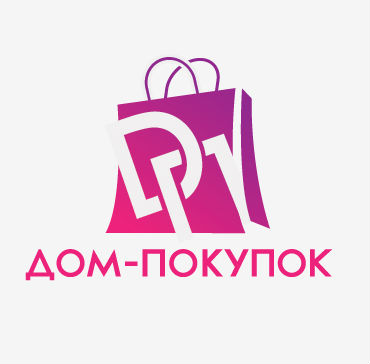 Дом-Покупок.ру