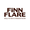 Finn Flare coupons