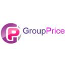GroupPrice.ru coupons