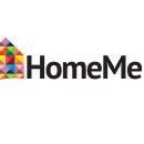 HomeMe coupons