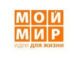 МойМир.ру