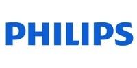 Подарок до 3500 руб. за покупку бритвы Philips