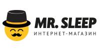 Бесплатная доставка заказов от 5 тыс. руб.