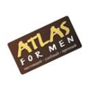 Atlasformen coupons