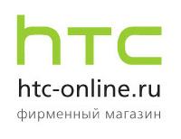 HTC-Online