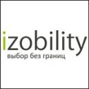 Izobility.com coupons