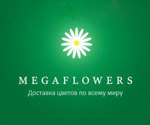 MegaFlowers
