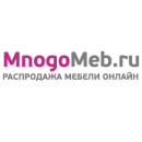MnogoMeb.ru coupons