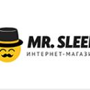 MrSleep coupons