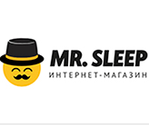 MrSleep