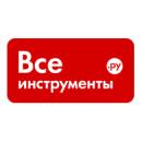 ВсеИнструменты.ру coupons