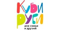 Доставка заказов по Москве бесплатно!