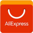 АлиЭкспресс coupons