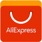 Планшеты со скидками до 55% на Aliexpress