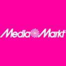 Media Markt coupons