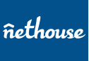 Nethouse coupons