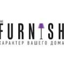 TheFurnish coupons