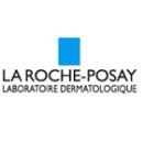 La Roche-Posay coupons