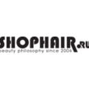 Shophair.ru coupons