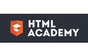 Промокод на базовый интенсив Html Academy
