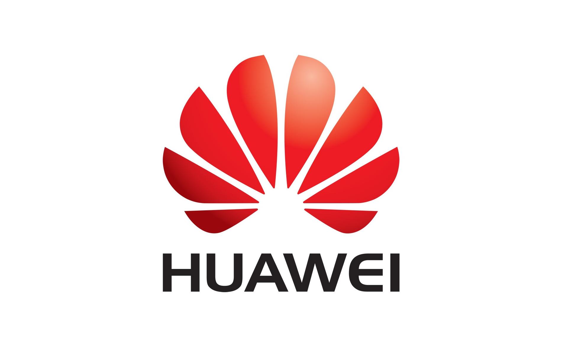 Huawei 6С Pro в продаже!