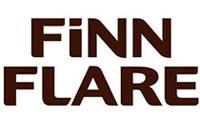 интернет магазин Finn Flare