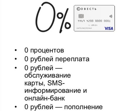 кредит онлайн на карту без отказа срочно