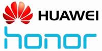 Huawei магазин