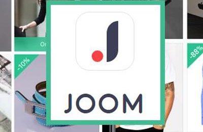 Баллы Joom: как получать и использовать баллы при покупке товаров