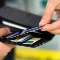 Лучшие кредитные карты 2019 – отзывы, рейтинг и сравнение кредитных карт