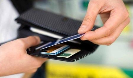 Самые лучшие кредитные карты 2020 года: отзывы и рейтинг
