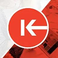 Скидка 1000 рублей на KazanExpress к 8 марта