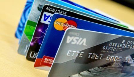 В каком банке лучше взять кредитную карту отзывы рейтинг
