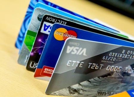 Обзор дебетовой и кредитной карты Можно Все от Росбанка