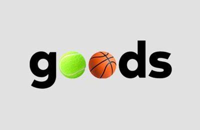 Кэшбэк Гудс до 6,5% – отзывы и кэшбэк сервисы для магазина Goods.ru