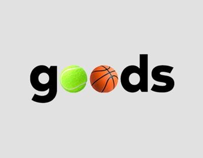 Интернет-магазин Goods.ru