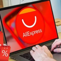 Скидки на АлиЭкспресс: как получить скидку и экономить на покупках в Aliexpress