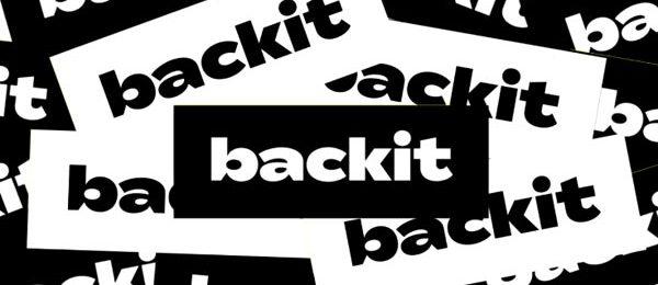 Backit Me: подробный обзор и отзывы пользователей о кэшбэк сервисе Бэкит